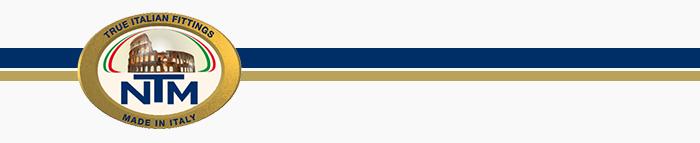 logo-catalogo2017.jpg